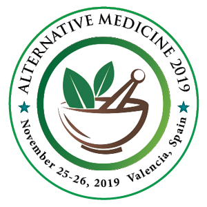 Alternative Medicine Conferences | Traditional Medicine Conferences