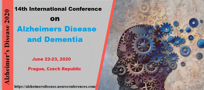 - Alzheimer's Disease-2020