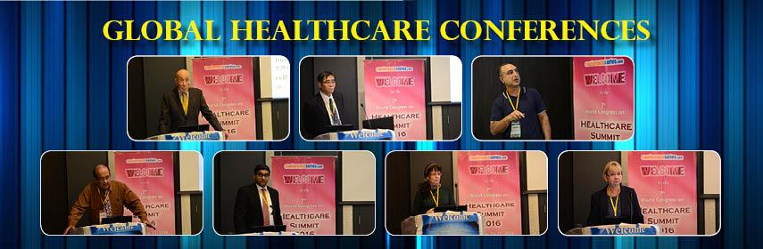 - HealthCare 2017