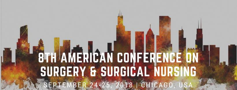 - American Surgery 2018