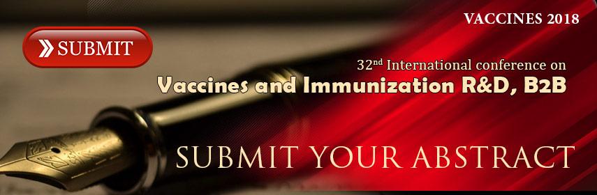 - Vaccines 2018