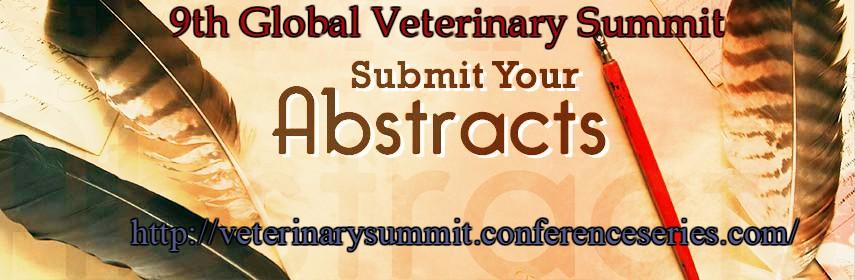 - Veterinary Summit 2017