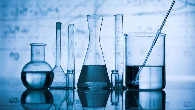 2nd International Conference on Pharmaceutical Analysis & Analytical Chemistry, Chicago, USA