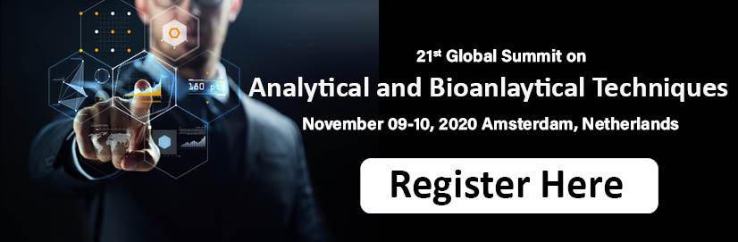 - Analytica Acta 2020