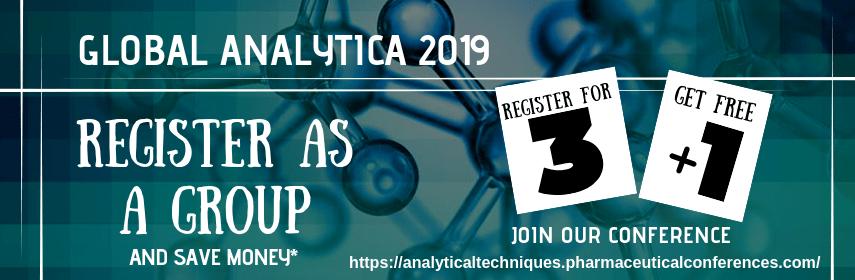 - Global Analytica 2019
