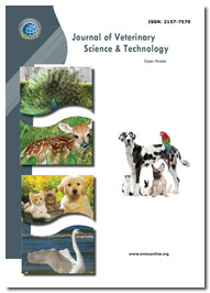 Past Conference Report of 5th Animal Health and Veterinary