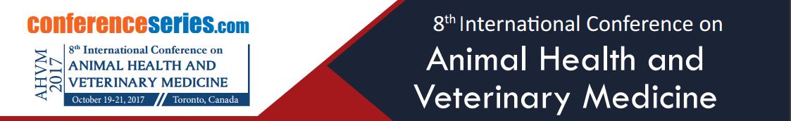 Veterinary-conference-animal-health-2017-veterinary-medicine-conference-USA-Europe-Australia-Asia-Canada