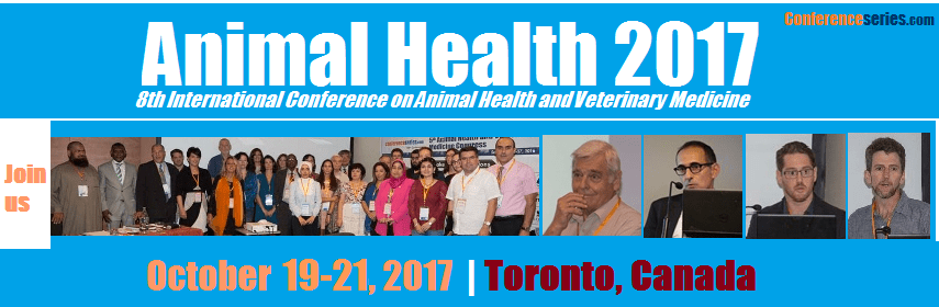 Animal-Health-2017-Veterinary-conferences-2017 - Animal Health 2017