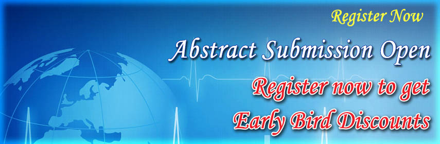 Cardiology Conferences | Heart Congress 2020 | Osaka | Japan