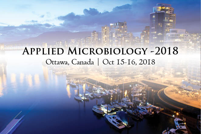 Applied Microbiology 2018
