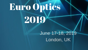 Physics Conferences 2019 | Quantum Mechanics Meetings | USA | Europe