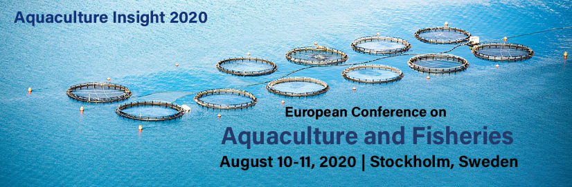 - Aquaculture Insight 2020