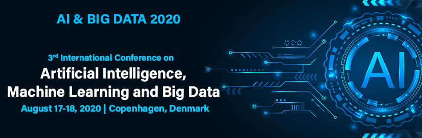 - AI & Big Data 2020