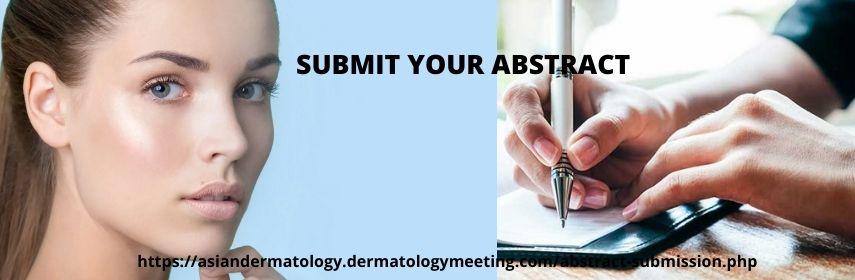 - Dermatology Asia 2021