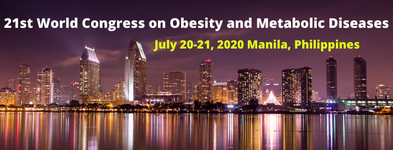 - Obesity Summit 2020