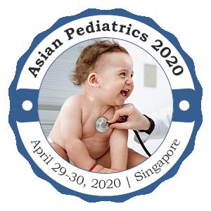 Pediatrics Conferences 2020   Pediatric Meetings   Asian