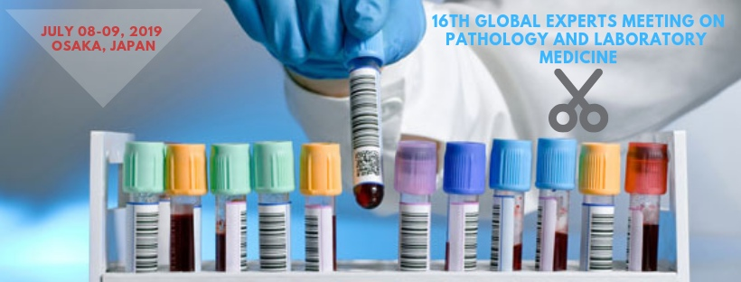 Pathology Conferences | Pathology Summit | Clinical Conferences