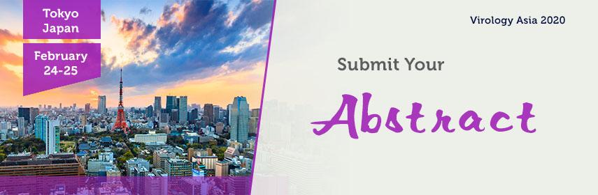 - Virology Asia 2020