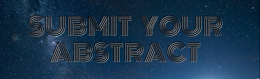 - Astronomy & Space Science 2018