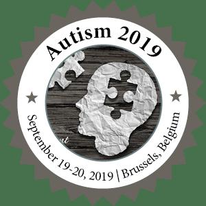 Autism Conferences | Neurology Conferences |Neuroscience Conferences