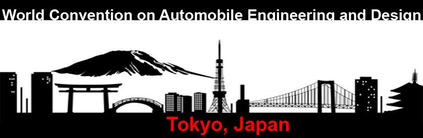Automobile - Automobile Engineering 2018