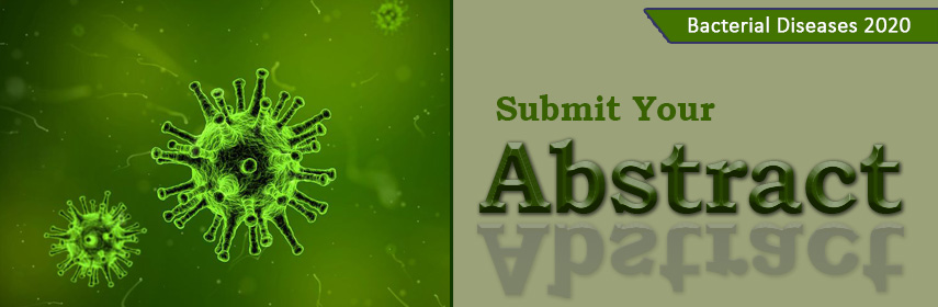 Home Page Banner_Bacterial Diseases 2020_Dubai - Bacterial Diseases 2020