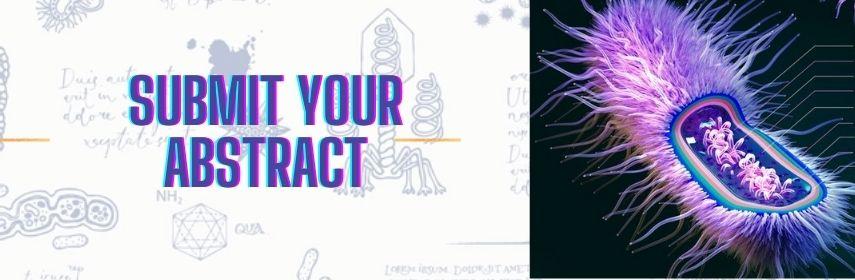 - Bacterial Diseases 2021