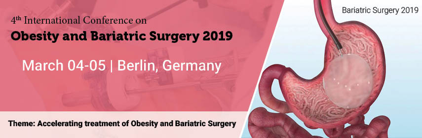 - Bariatric Surgery 2019