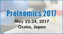 Proteomics Conference