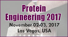 Protein Engineering Conference