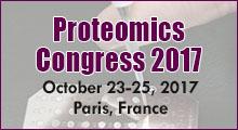 Proteomics Conferences