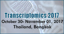 Transcriptomics Conference