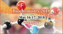 Biochemistry Conference