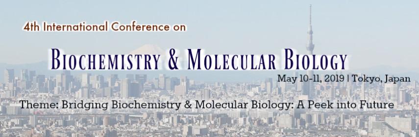 biochemistry - Biochemistry 2019