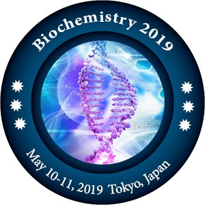 Medical Biochemistry | Global Events | USA | Europe | Middle