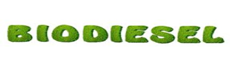 - Biodiesel 2017