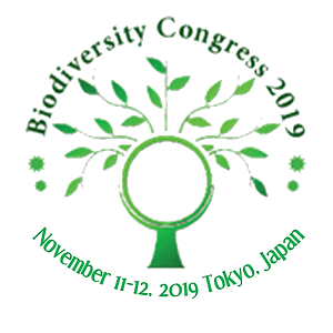 Biodiversity Conferences | Ecology Conferences | Asia pacific | USA
