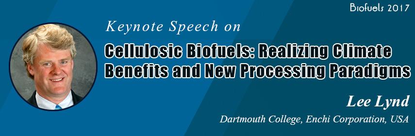 - Biofuels-2017