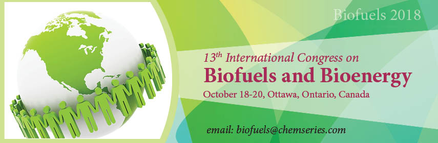 Biofuels & Bioenergy Conferences in 2018 | Chemical