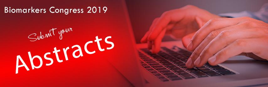 - Biomarkers Congress-2019