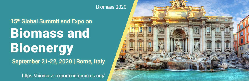 - Biomass 2020