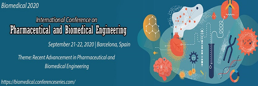 - Biomedical 2020