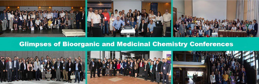Bioorganic_Congress_Medicinal_Chemistry_Conference_Cape_Town_South_Africa - Bioorganic Medicinal 2019