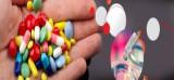 Annual Pharmaceutical Biotechnology Congress, Singapore City, singapore