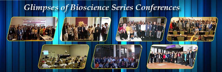 Molecular Bioscience - biosciencecongress-2017