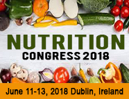Nutrition Congress 2018