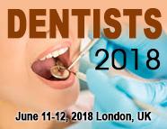 Dentists 2018
