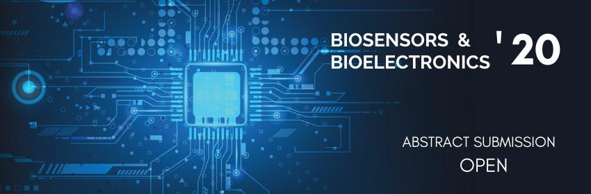 biosensors2020 - Biosensors & Bioelectronics 2020