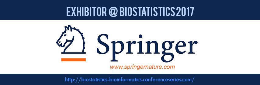 - Biostatistics 2017