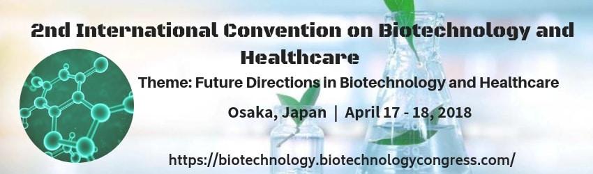 - Biotek Health Congress 2019